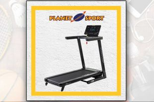 Catalogue Planet Sport Indoor Fun