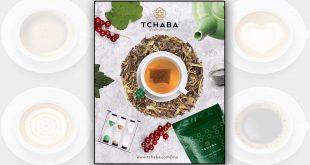 Tchaba Maroc Stay safe