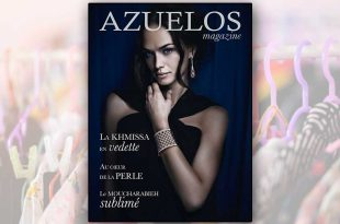 Catalogue Azuelos