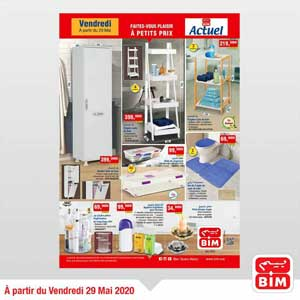 Catalogue BIM