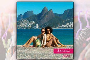Catalogue Ipanema 2020