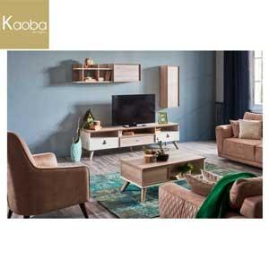 Catalogue Kaoba Meubles TV