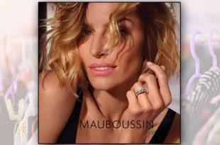 Catalogue Mauboussin Collection Femme