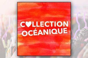 Du Pareil au Même Maroc Collection oceanique
