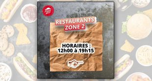 Pizza Hut Les Restaurants Ouverts