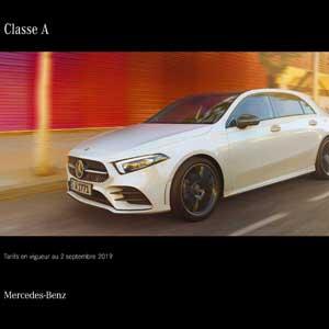 Mercedes-Benz--Classe-A-1