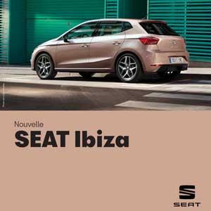 Nouvelle-Seat-Ibiza-1