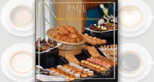 Offres-Paul