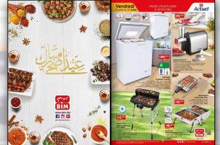 Catalogue BIM Spécial Aid Al Adha